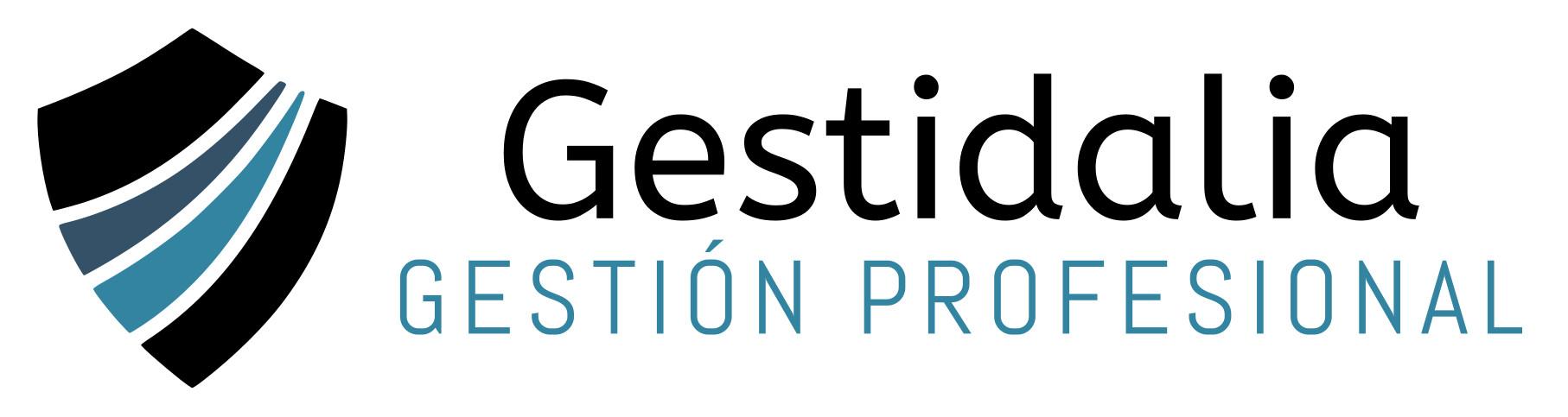 Gestidalia – Gestion profesional