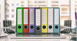 Gestidalia - libros registro IRPF