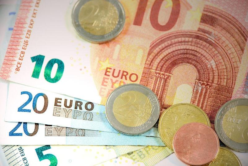 Declaración de la Renta - ERTE