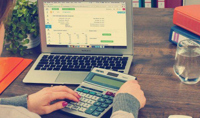 Gestidalia - Gestión fiscal, contable e inmobiliaria